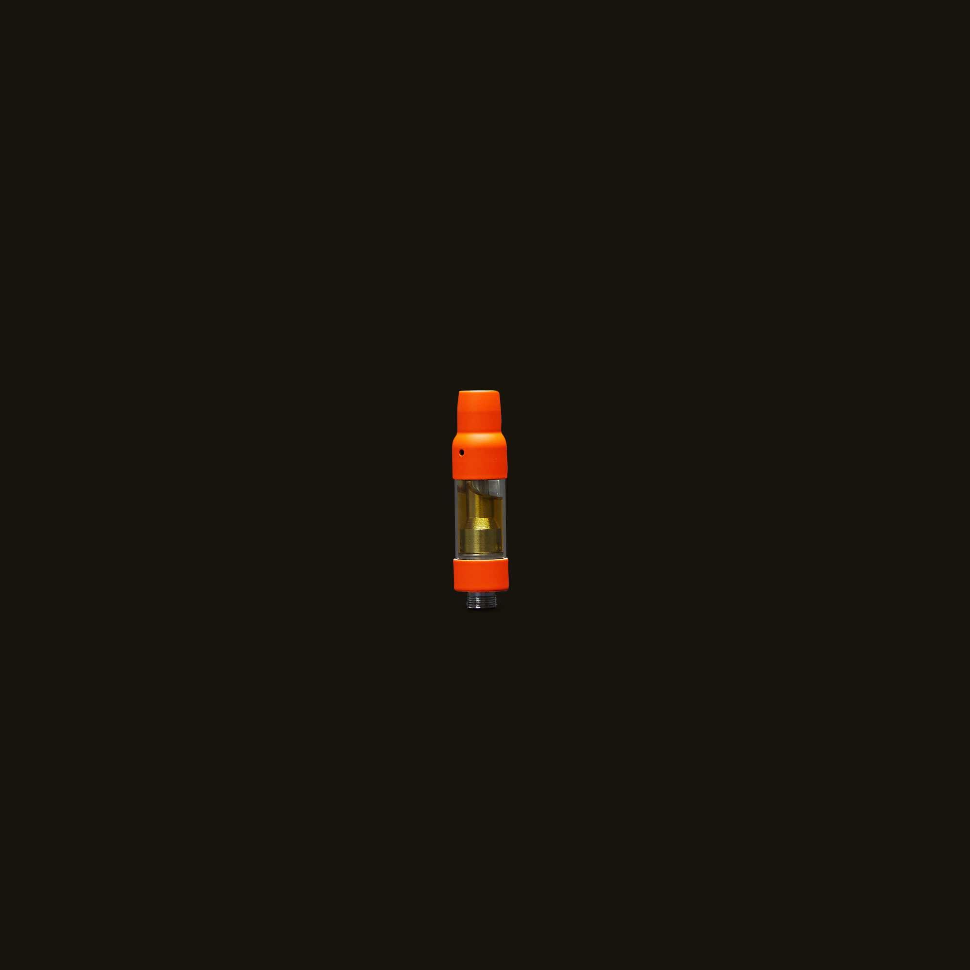 Cartridge Vape Pen by Sherbinskis