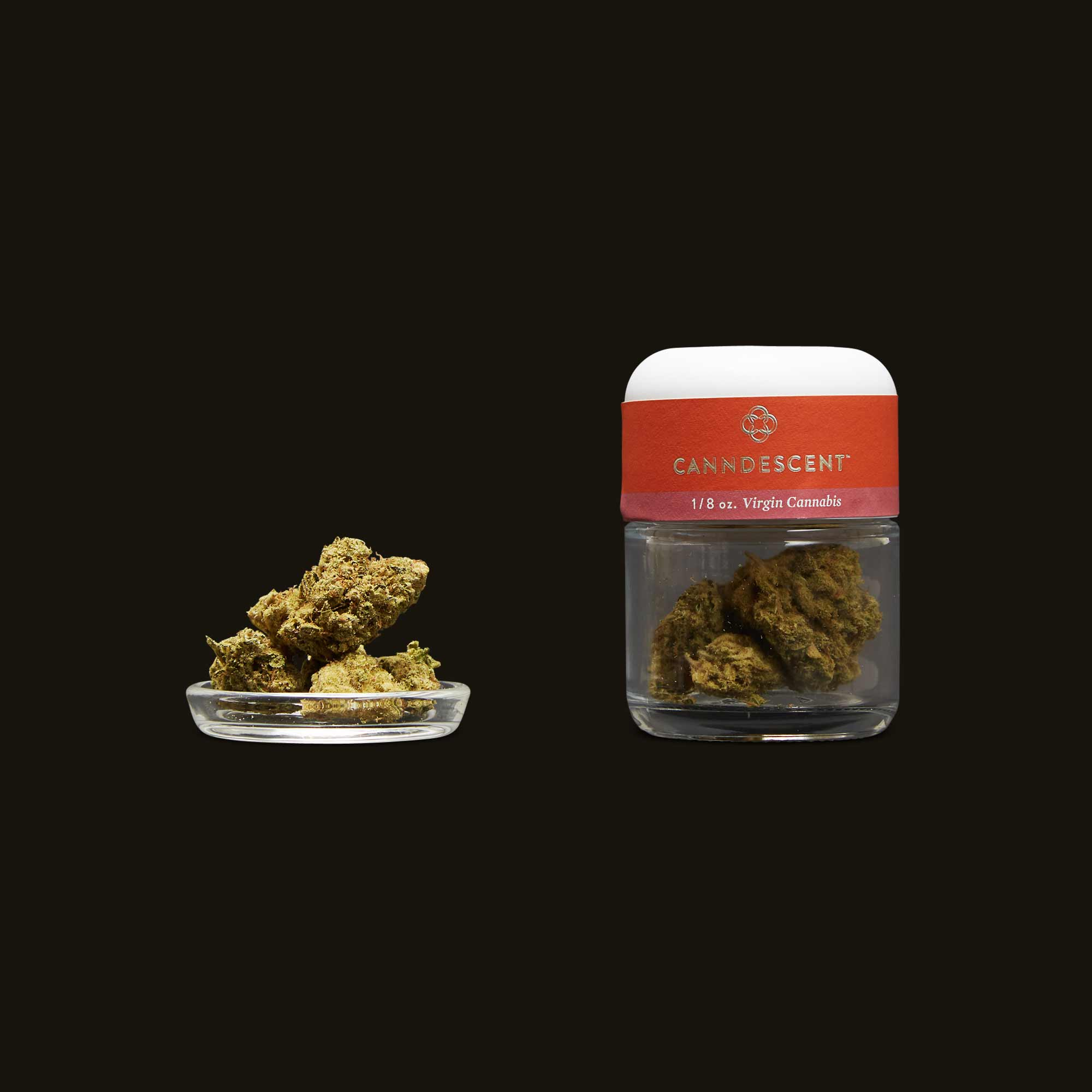 Canndescent Charge