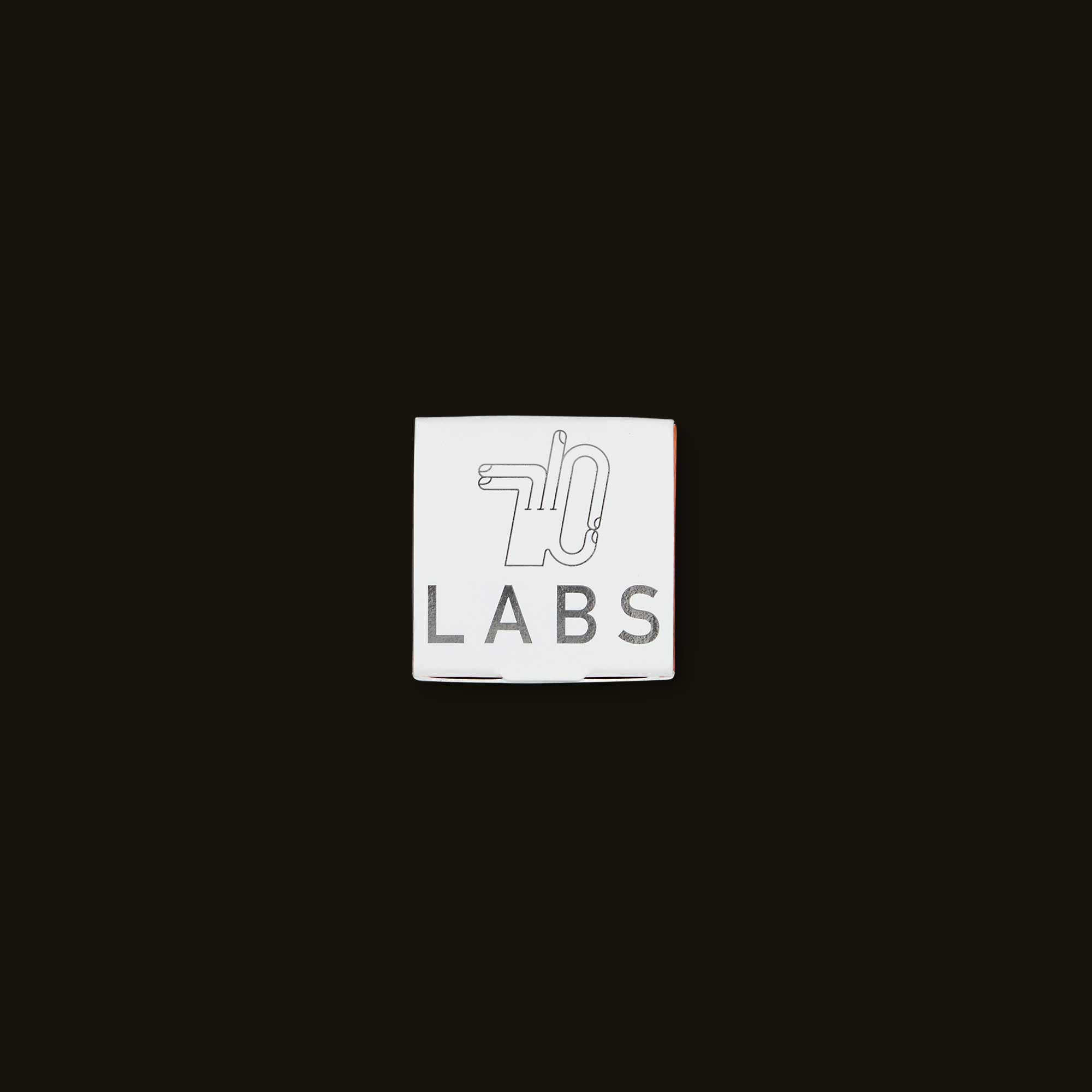 710 Labs Layla Live Badder
