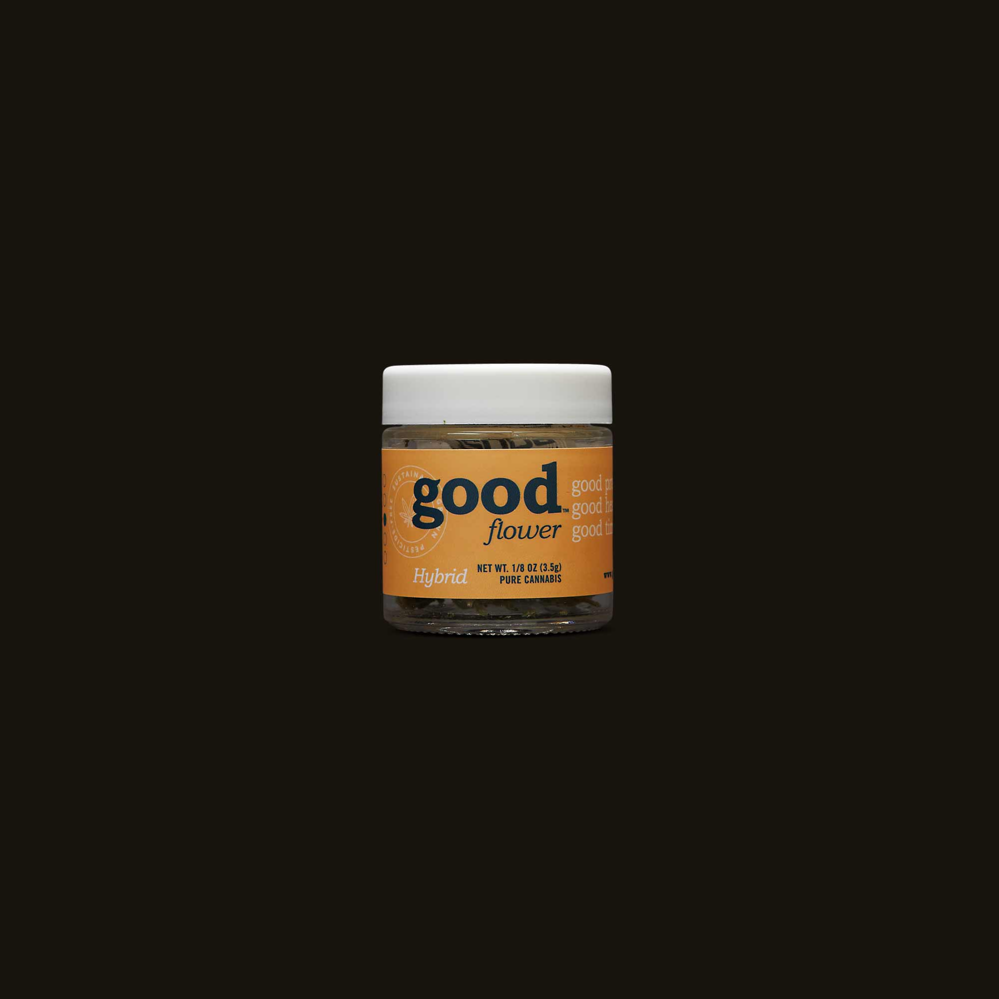 Good Brands Lazy Lightning
