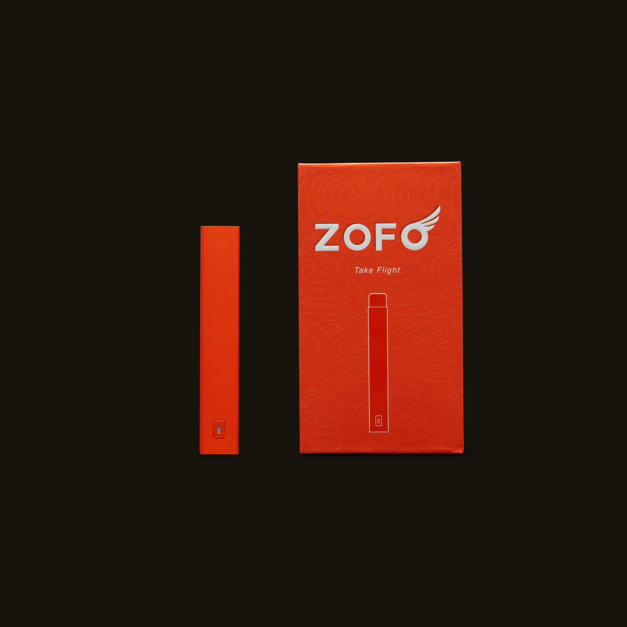 Zofo Fuel Line Battery