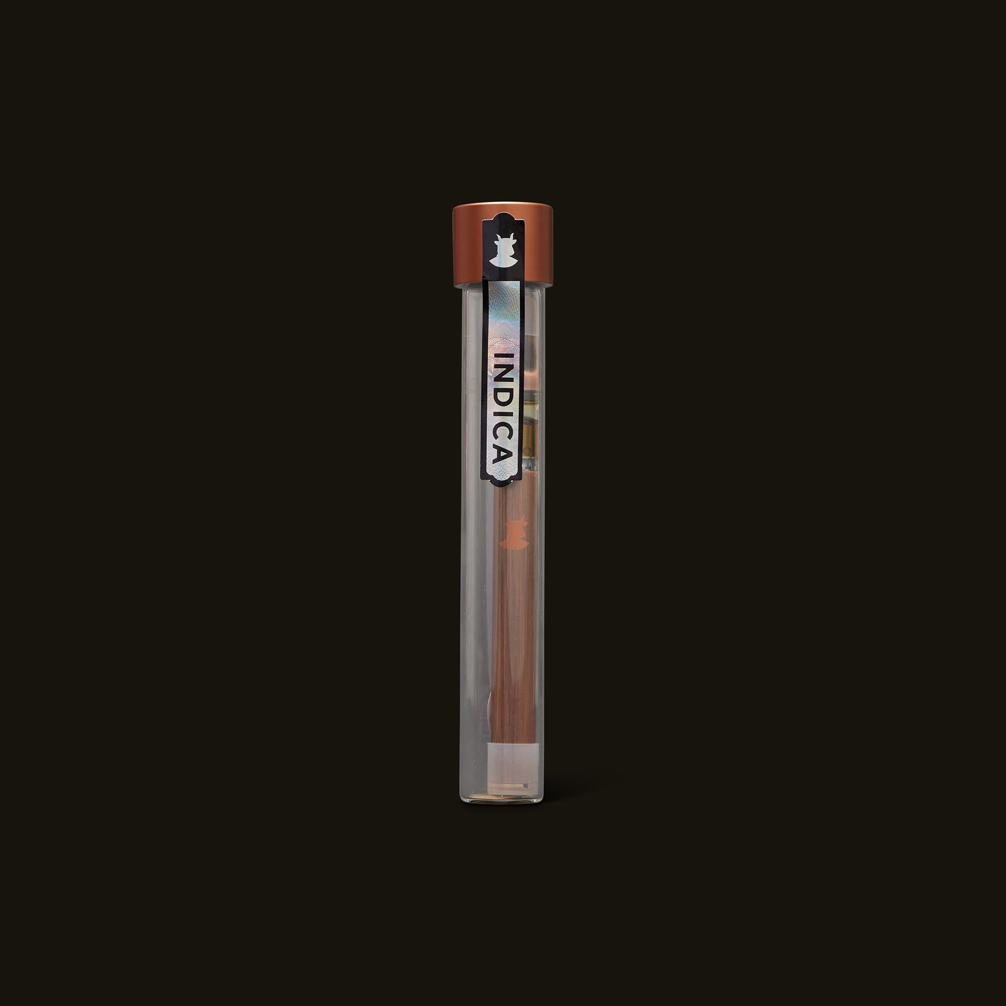 Medium Vape Pen by Lowell Herb Co.