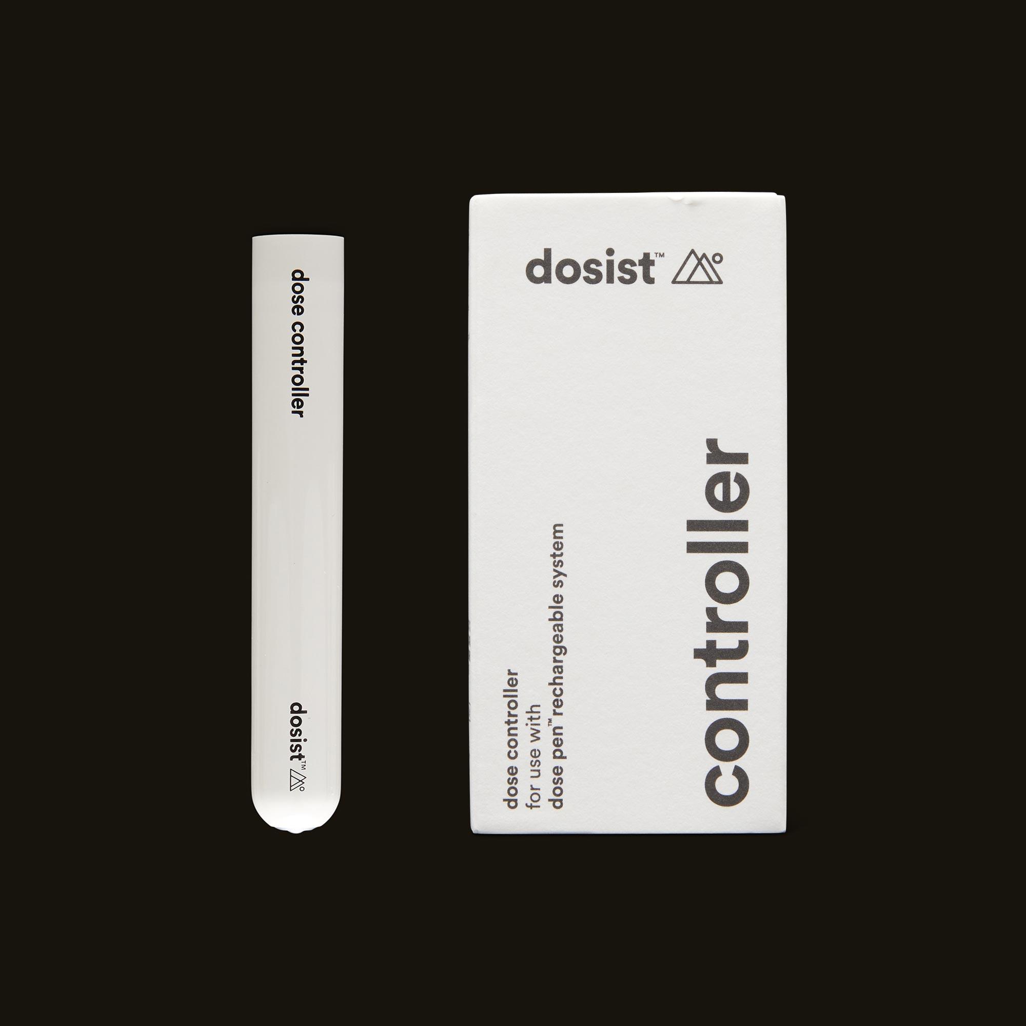 dosist dose controller