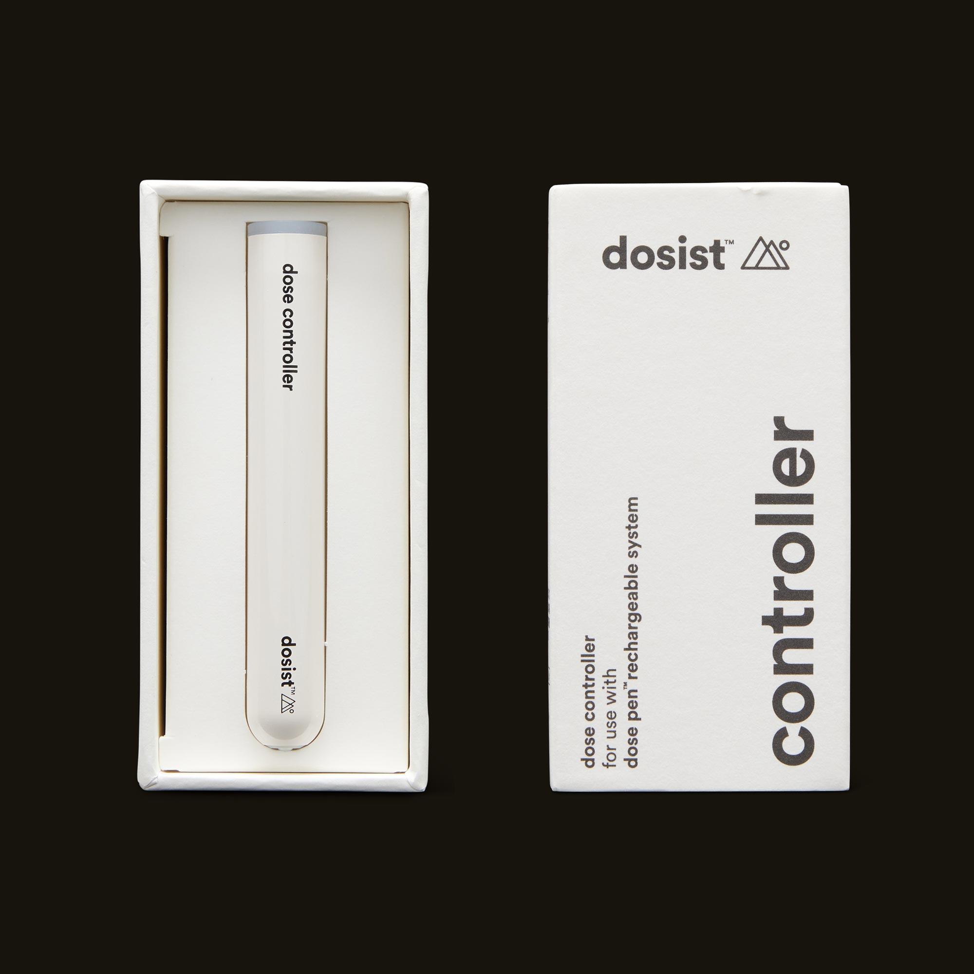 dosist dose controller open box