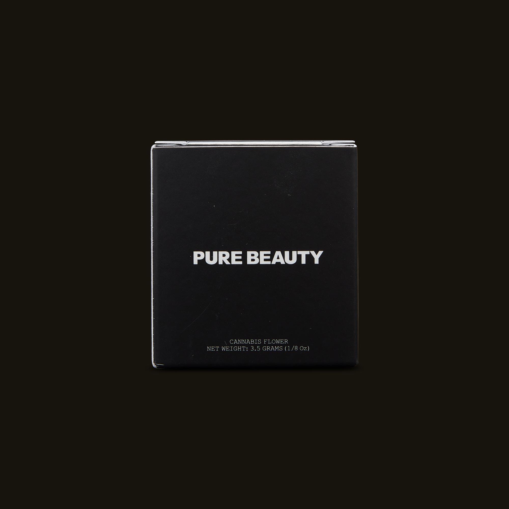 Pure Beauty Lobo Loco Box