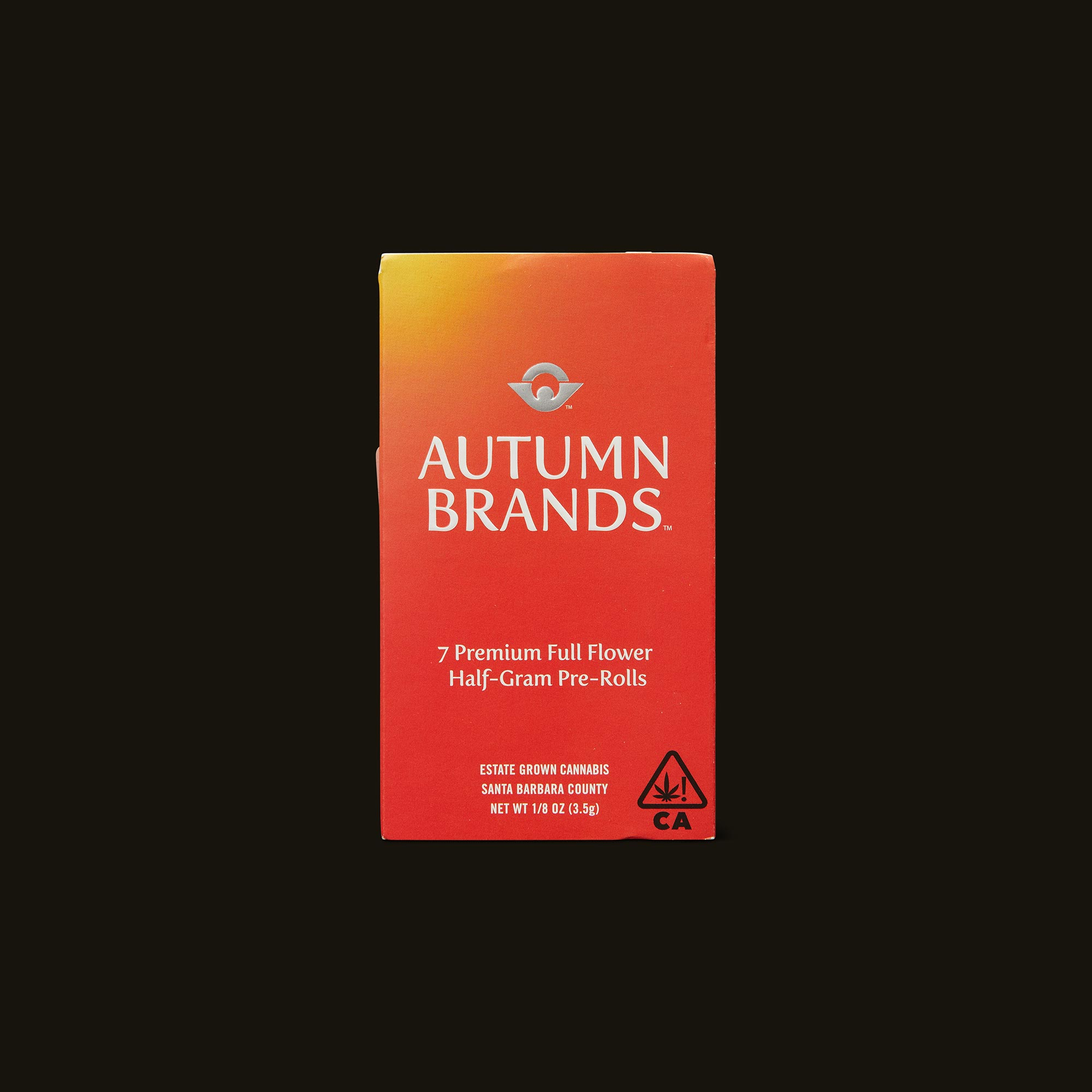 Autumn Brands Zweet and Zour Pack Front Packaging
