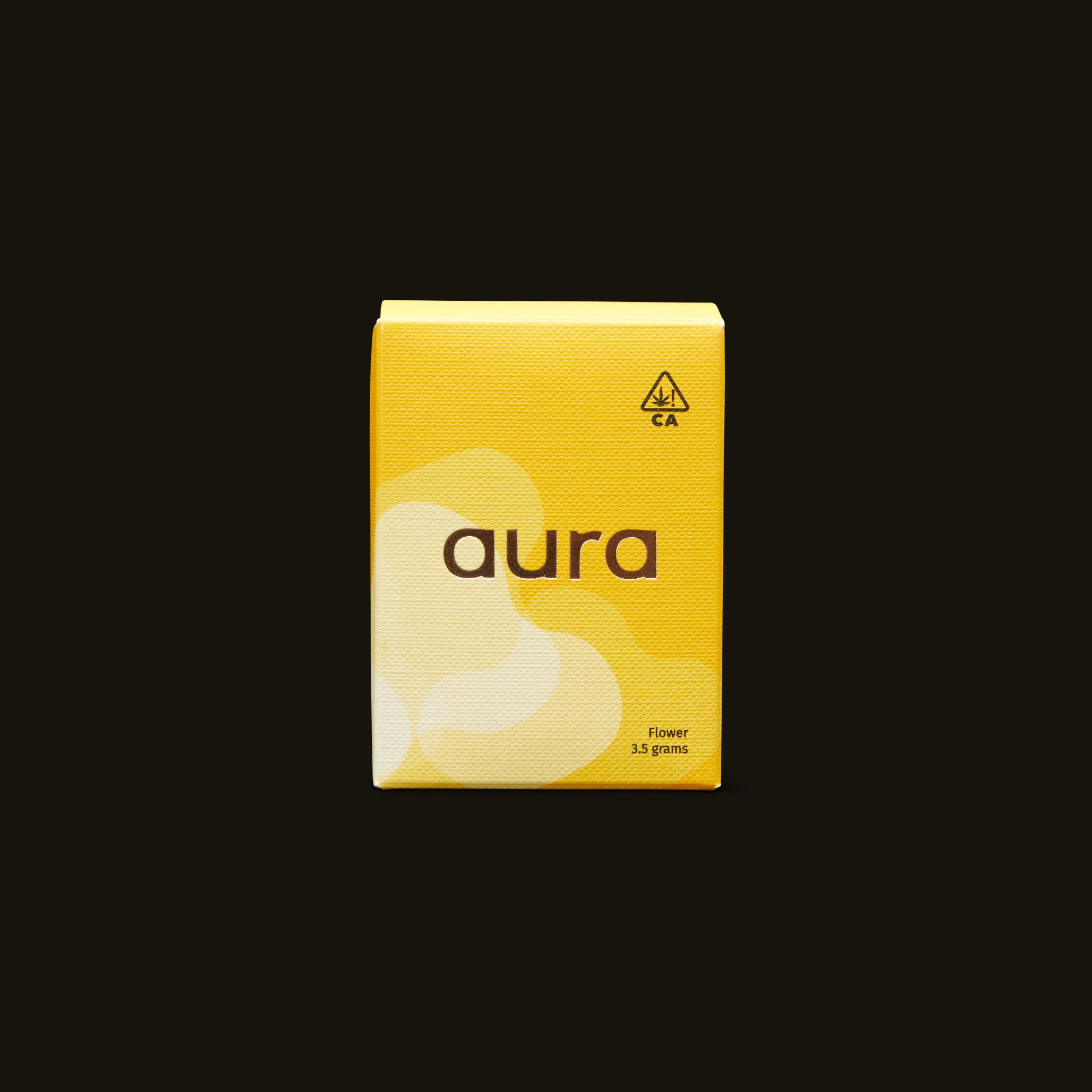 Aura Roar Front Box