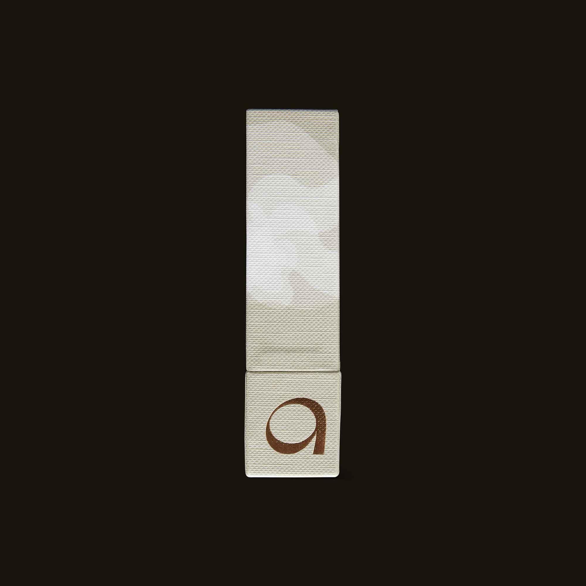 Aura Blaze Pre-Rolls Packaging