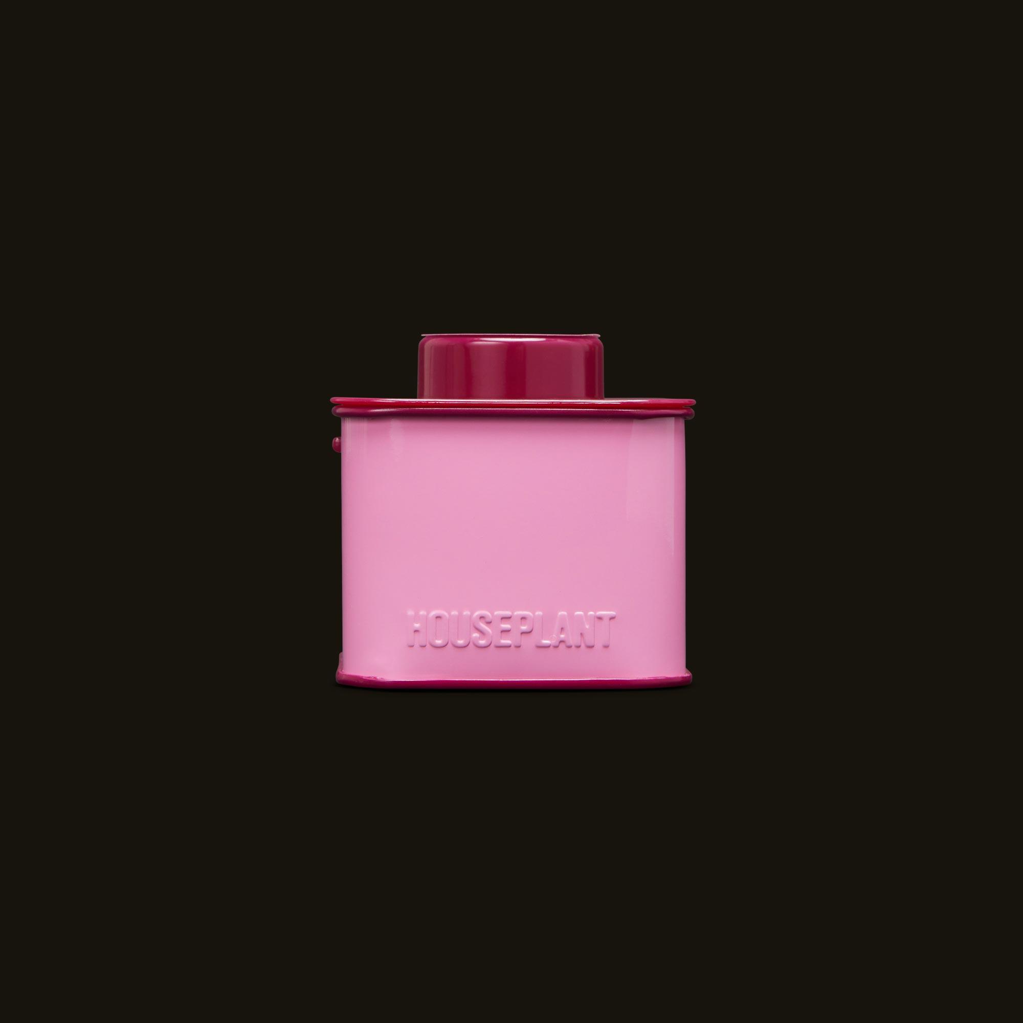 Houseplant Pink Moon Inner Packaging