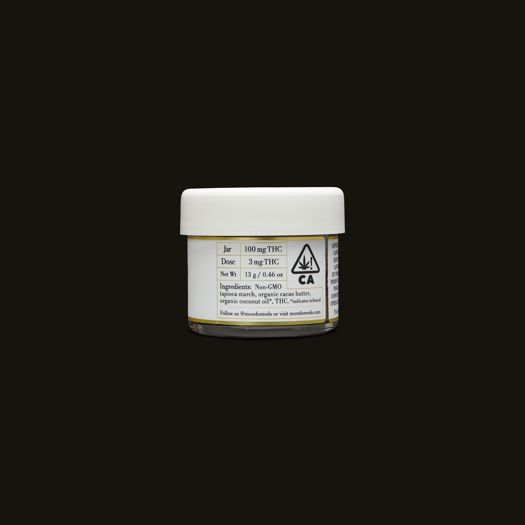 Blue Dream Edible Powder - Edible for feeling Euphoric